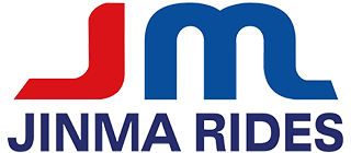 Jinma Rides Array image194