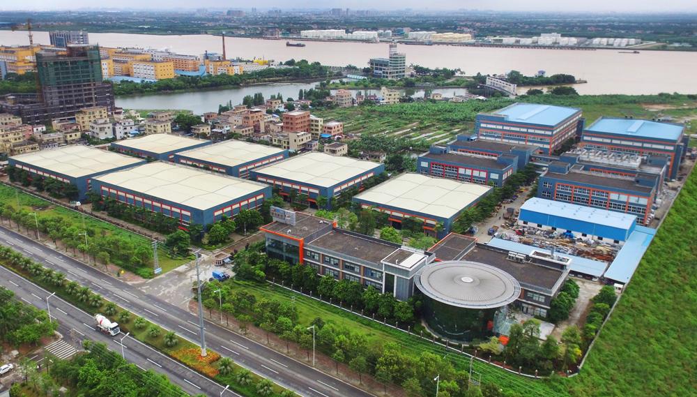 小-游艺机综合产品开发生产基地(中山,火炬高新区) Production & Development Base of synthetical Amusement Rides【Torch Development Zone,Zhongshan 】.jpg
