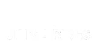 Jinma Rides Array image66