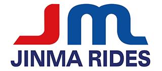 Jinma Rides Array image181