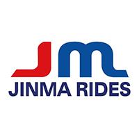 Jinma Rides Array image39