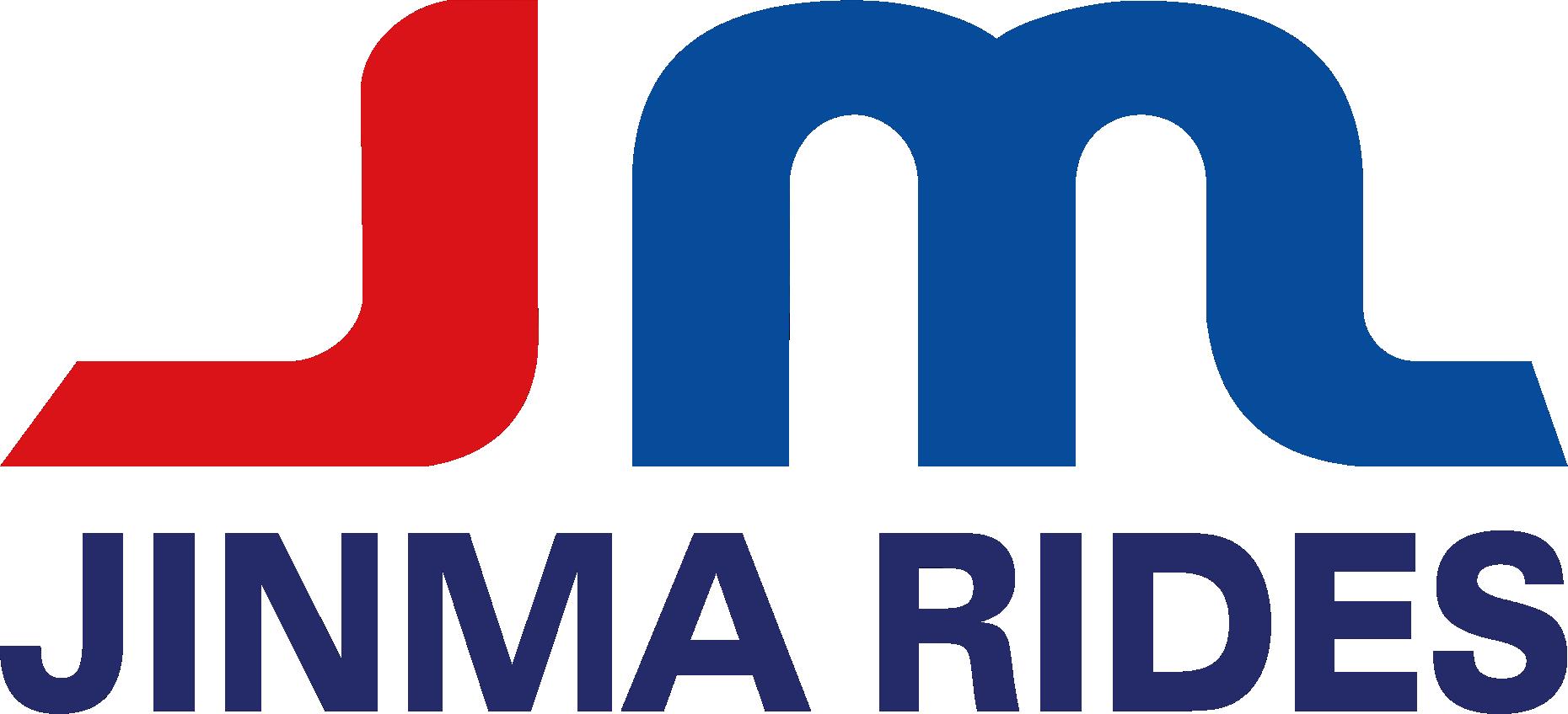 Jinma Rides Array image179