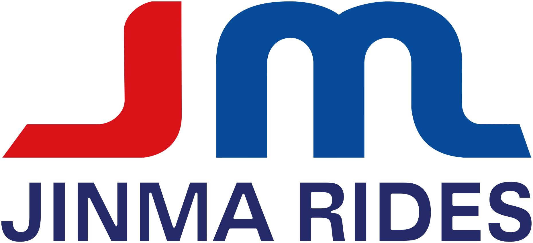 Jinma Rides Array image68