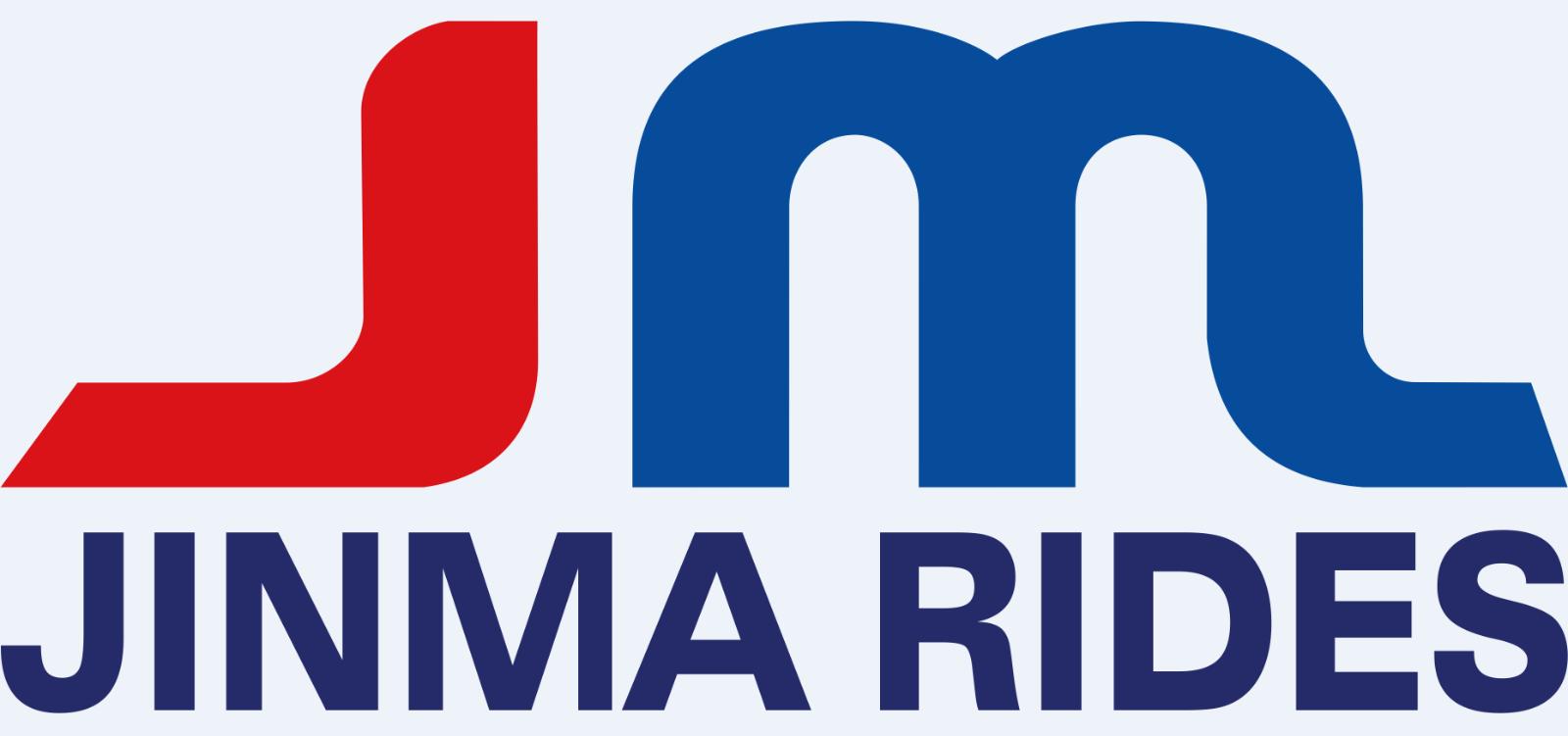Jinma Rides Array image94