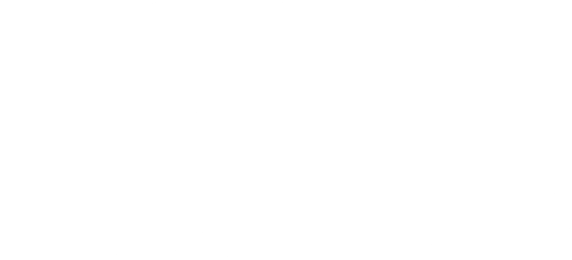 Jinma Rides Array image60
