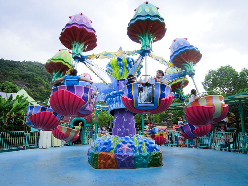 Best kiddie carousel for sale for business on sale-1