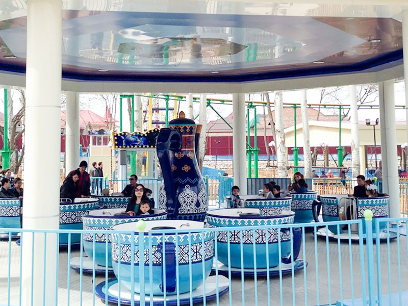 High-quality swinging pirate ship ride factory on sale-1
