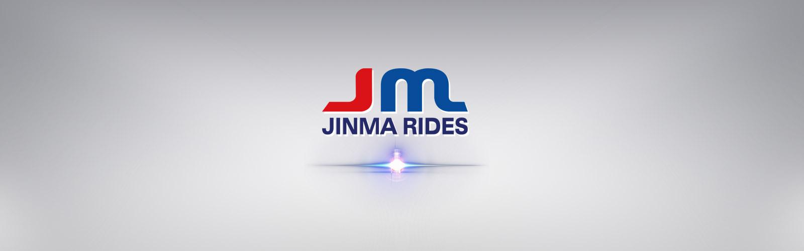 Jinma Rides Array image146