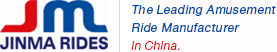 Jinma Rides Array image121