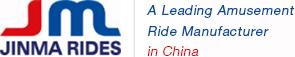 Jinma Rides Array image70
