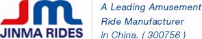Jinma Rides Array image93