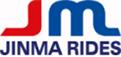 Jinma Rides Array image140