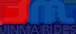 Jinma Rides Array image49
