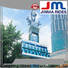 Jinma Rides kiddie carnival rides for sale Supply on sale