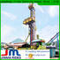Jinma Rides kiddie swing ride company for sale