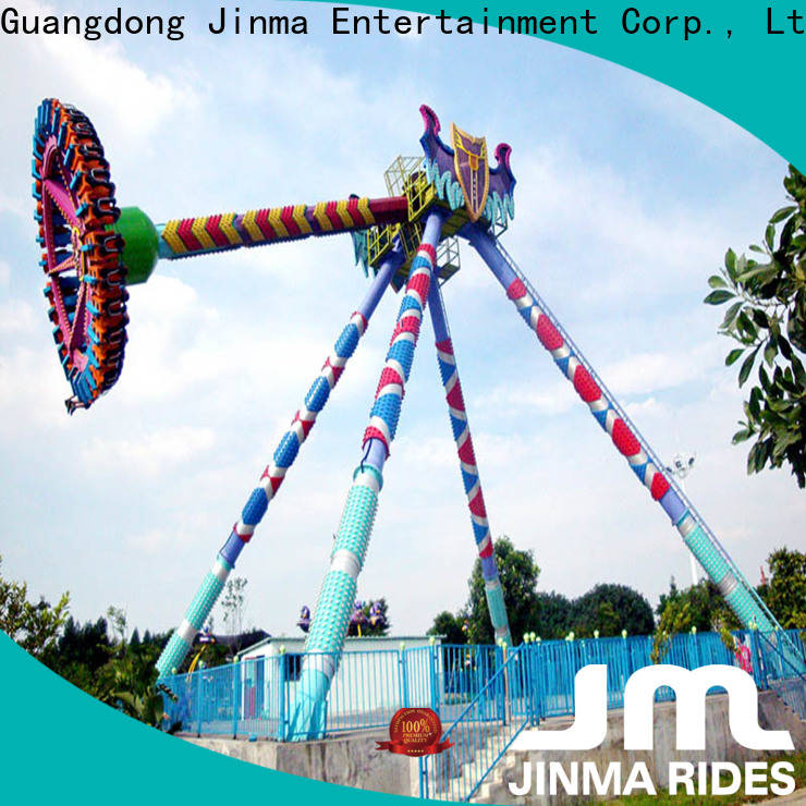 Jinma Rides ship ride manufacturers on sale