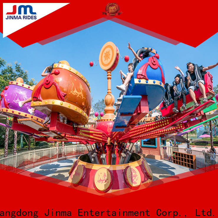 Top viking ship ride for business for promotion