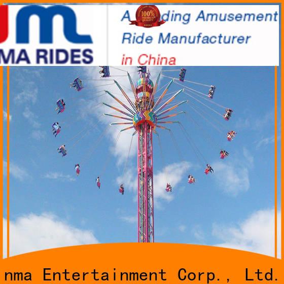 Jinma Rides spinning fairground ride manufacturers on sale