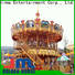 Jinma Rides Wholesale carousel kiddie ride company for promotion
