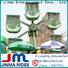 Jinma Rides Bulk buy OEM kiddie rides for sale manufacturers for promotion