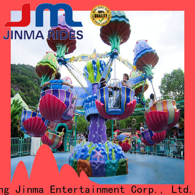 Best kiddie carousel for sale for business on sale