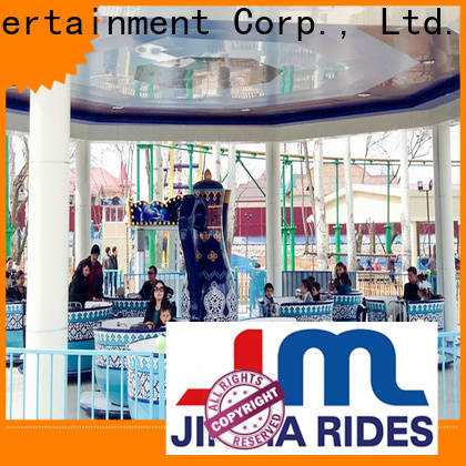 ODM best viking ship ride company for sale