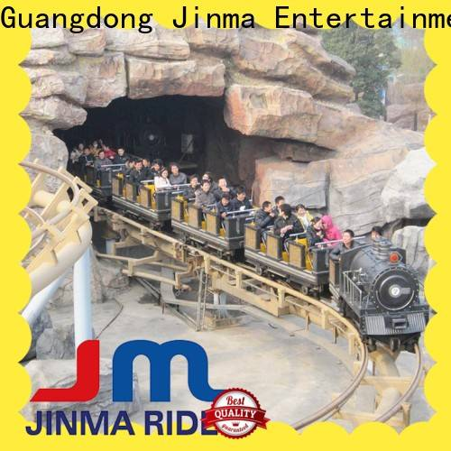 OEM high quality roller coaster car for sale company on sale