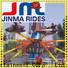 Jinma Rides spinning amusement park ride manufacturers for sale