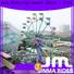Jinma Rides Bulk buy best small ferris wheel for sale manufacturers for sale