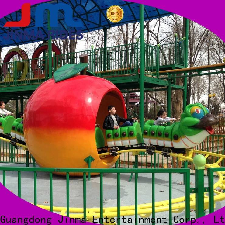 Wholesale best mickey mouse kiddie ride for business for promotion