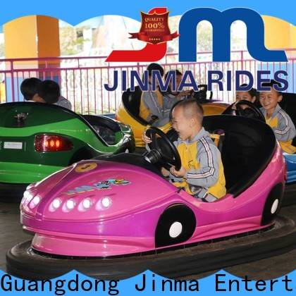 Jinma Rides vintage kiddie rides for sale for business on sale
