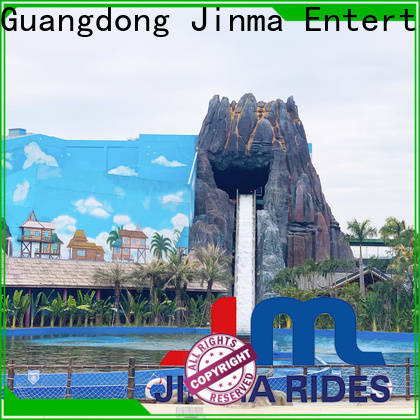 Jinma Rides Bulk buy best theme park water rides manufacturers for sale