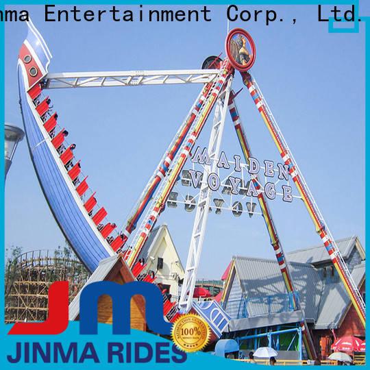 Jinma Rides Best kids amusement rides Suppliers for sale