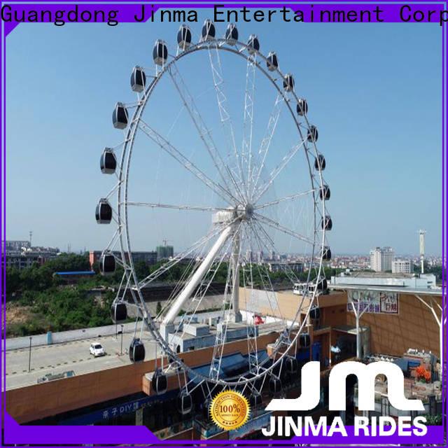 OEM kiddie ferris wheel for sale factory for sale