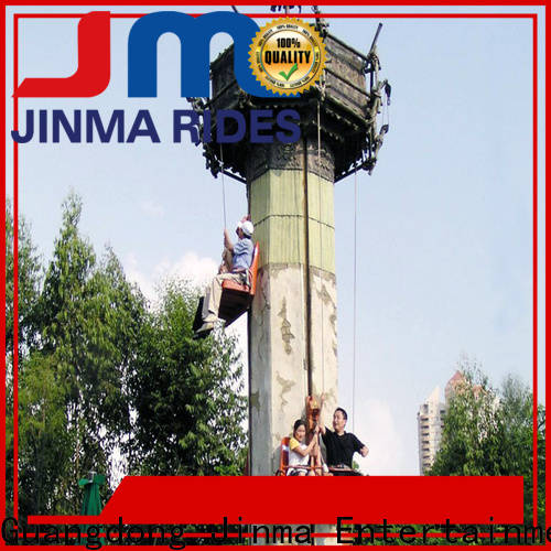 Jinma Rides kiddie carousel for sale Suppliers for sale