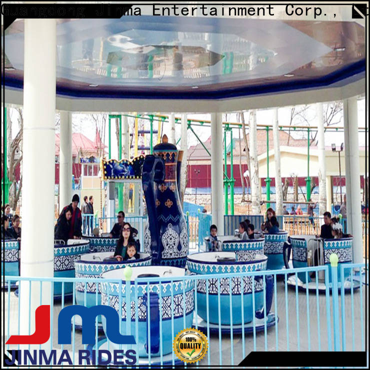 High-quality swinging pirate ship ride factory on sale