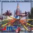 Bulk buy custom zamperla dragon coaster Suppliers on sale