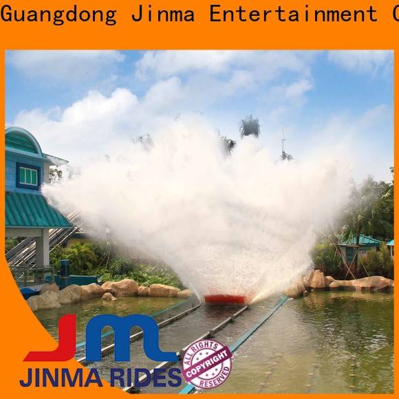 Jinma Rides Wholesale theme park water rides Suppliers for sale