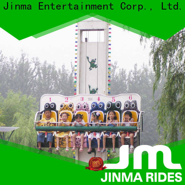 Jinma Rides helicopter kiddie ride for business on sale
