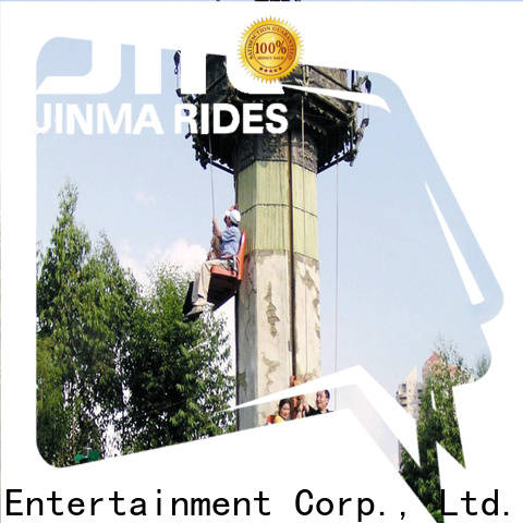 Best coin operated kiddie ride company for promotion