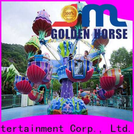 Jinma Rides kiddie roller coaster for sale Suppliers on sale