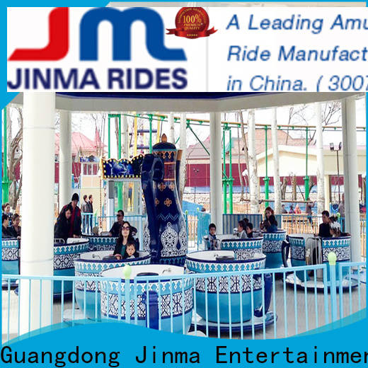 Jinma Rides viking ship ride for business for sale