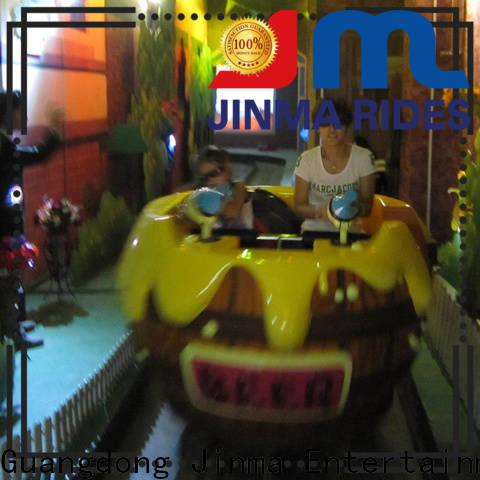 Bulk purchase dark ride amusement park company for sale