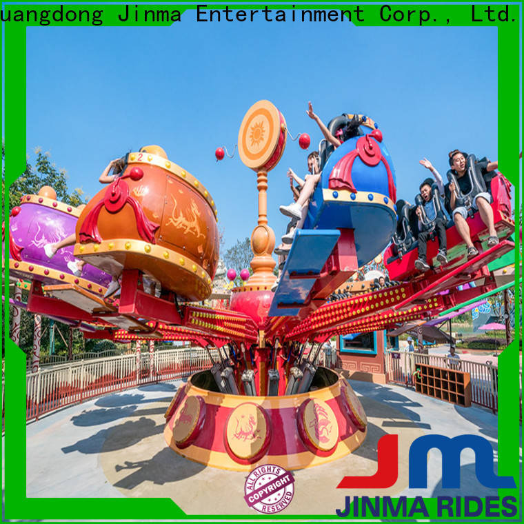 Wholesale ODM funfair rides for sale for business for sale