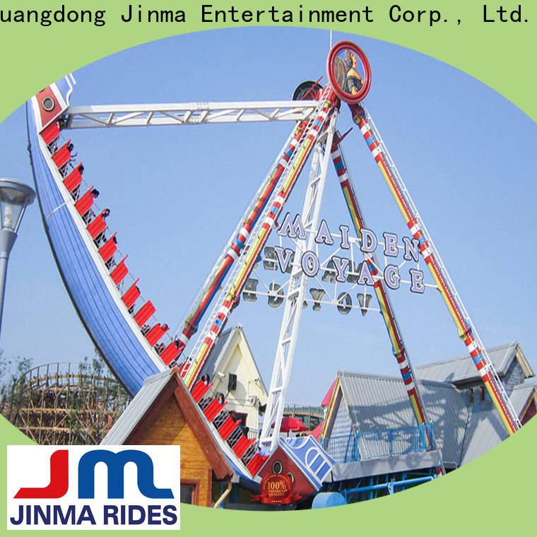 Wholesale ODM zamperla rides Supply for sale