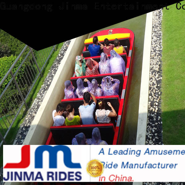 Jinma Rides Bulk purchase best best water ride manufacturers for sale