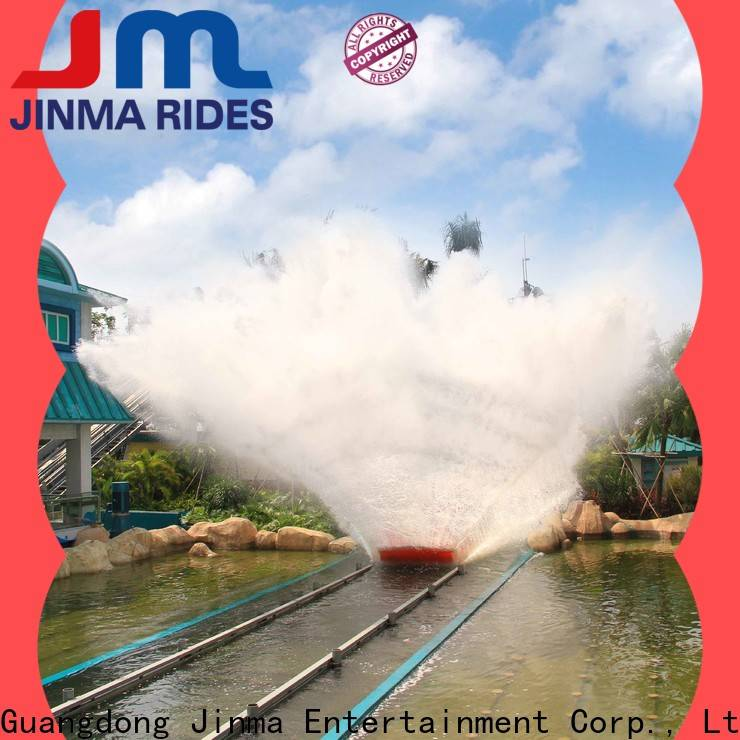 New water tube ride for business for sale