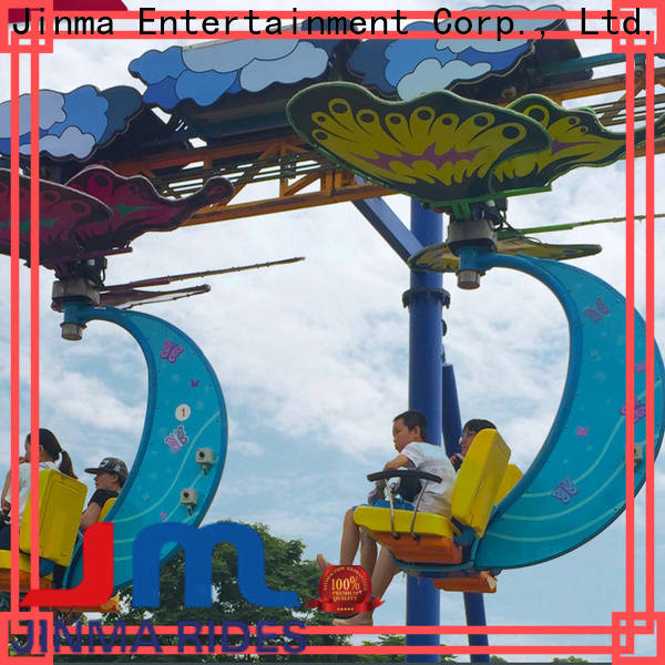 Jinma Rides pirate ship ride for sale Supply on sale