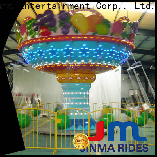 Jinma Rides mickey mouse kiddie ride Supply for sale