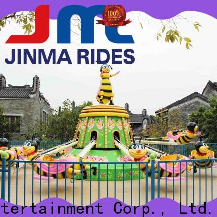 Jinma Rides kiddie train for sale Suppliers on sale